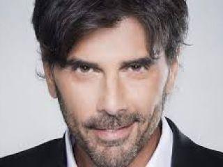 Juan Darthés suspendido por la Asociación Argentina de Actores