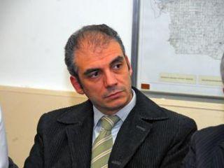 Campillo: otro kirchnerista valijero arrepentido