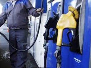 YPF baja el precio de las naftas y gasoil