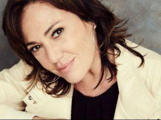 La argentina Claudia Brant ganó un Grammy