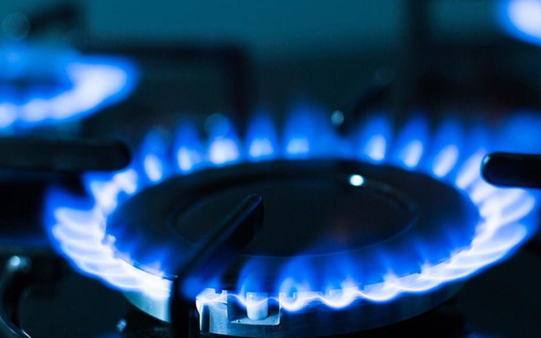 Demandan a la Nación por el aumento en las tarifas de gas