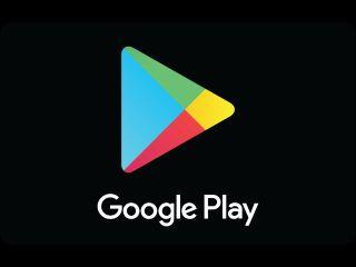 Encuentran adware en apps con más de 30 millones de descargas