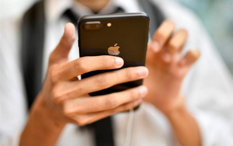 Se espera demanda masiva de usuarios contra Apple