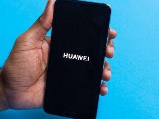 ¿Tenés un teléfono Huawei? Preocupate!