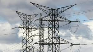 Apagón: Se restableció el 100% del servicio eléctrico