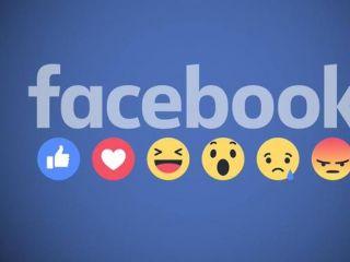 La salud física y mental a partir de Facebook