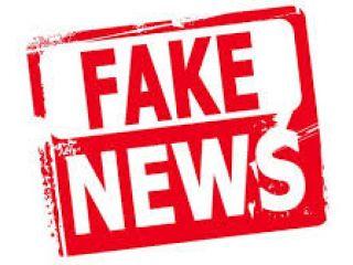 Google y las fake news