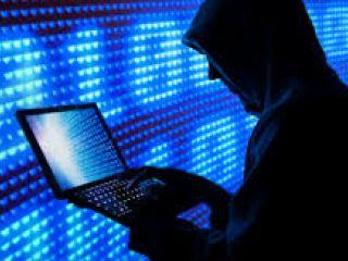Aumentan los secuestros cibernéticos DNS en Brasil
