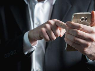 Las apps que permiten espiar a amigos y parejas