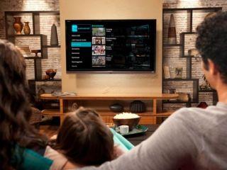 Las Smart TV se convierten en objetivo de cibercriminales