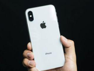 iPhones hackeados durante años