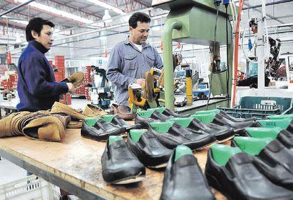 Asistencia para empleadores y trabajadores de pymes y autónomos
