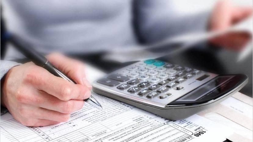 El mecanismo para que monotributistas y autónomos puedan pedir créditos a tasa cero