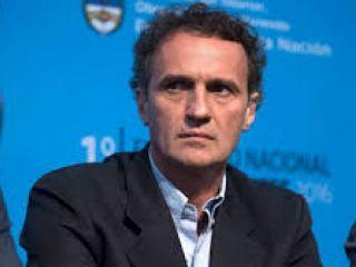 Katopodis anunció nuevos proyectos para Pergamino y Colón