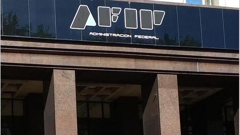 AFIP: nuevos plazos para presentación de IVA y Ganancias para empresas
