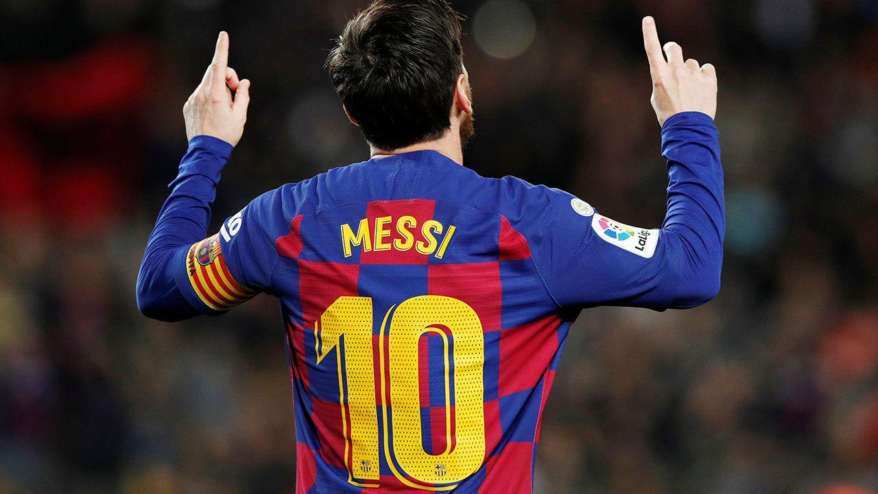 Una alegría: Comienza la Liga de fútbol de España