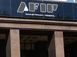 AFIP no dará de baja a monotributistas por falta de pago en mayo