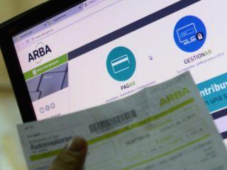 ARBA prorroga por dos meses el plan de pago con beneficios para pymes