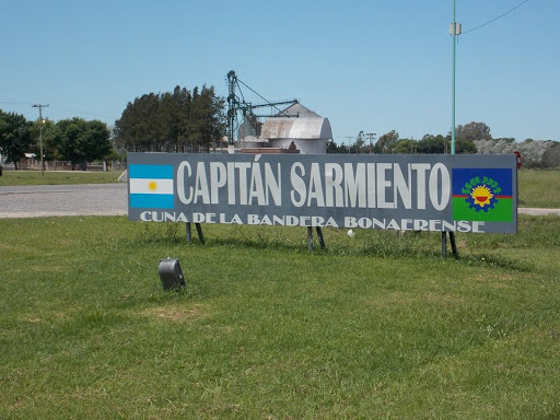 Dos casos positivos de COVID-19 en Capitán Sarmiento activan el protocolo en Arrecifes