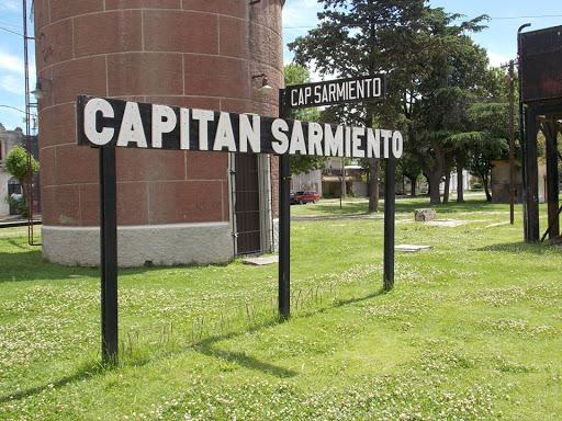 Capitán Sarmiento en alerta: Ya son 4 los casos positivos de Covid-19