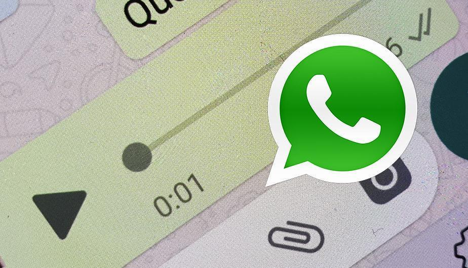 WhatsApp dejará de funcionar en varios teléfonos