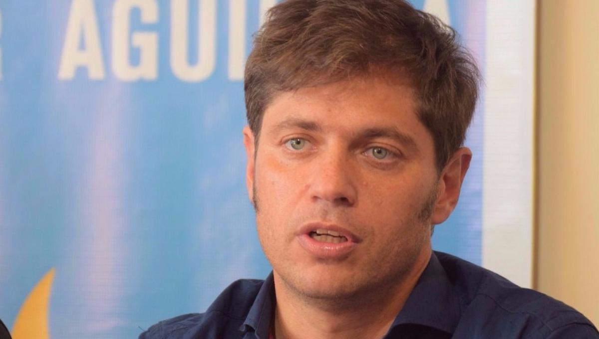Se habilitará la práctica de deportes y las salidas recreativas para chicos en la Provincia de Buenos Aires