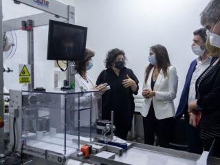 Vizzotti encabezó en Pergamino la 35° Reunión Anual del Programa Nacional de Control de la Fiebre Hemorrágica Argentina