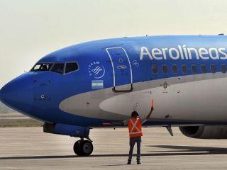 Partió hacia Moscú segundo vuelo que transportará a Argentina otra tanda de vacunas