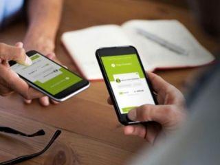 ¿El fin del efectivo?: los usuarios de billeteras virtuales ya son más de 4,5 millones