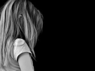 Pergamino: el padrastro abusó sexualmente de una menor desde los 7 hasta los 13 años