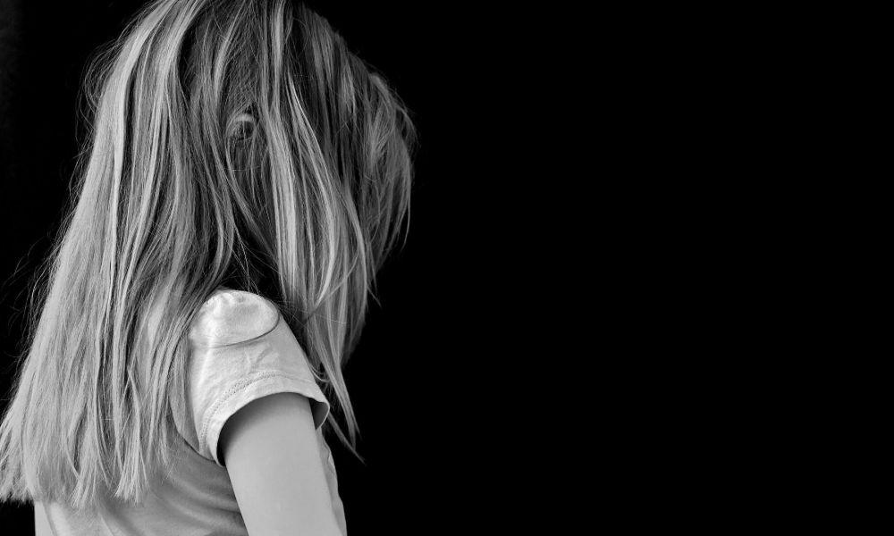 El drama de una madre con su hija abusada