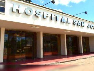 Pergamino: Miércoles con 1 fallecido y 22 nuevos casos positivos con Covid-19