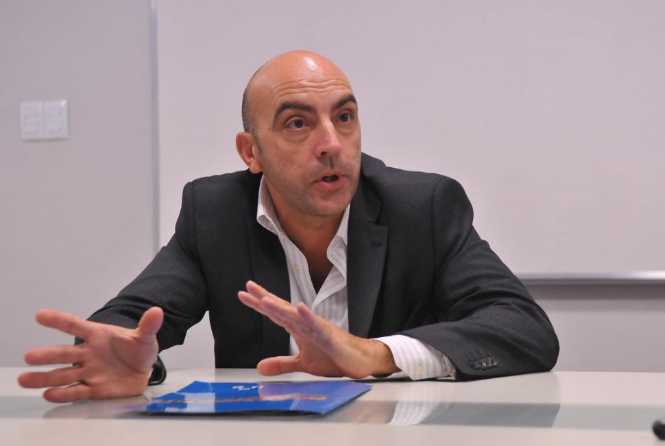 Tomás Bulat