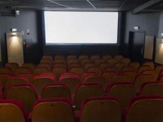 Con cambios vuelven los cines al territorio bonaerense