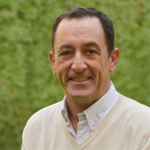 Chachi Gutierrez