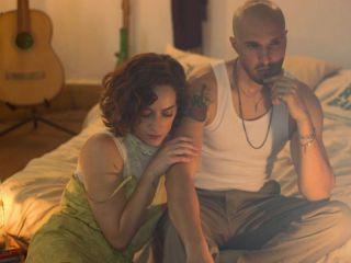 El dúo pergaminense Connie & Pablo nominados a los Premios Gardel