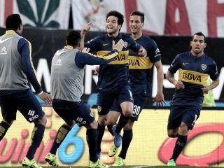 Los títulos que dejó la fecha 24 del fútbol argentino