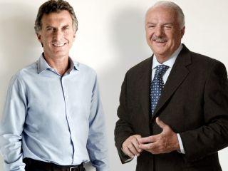 Niembro puede estar perjudicando a Macri