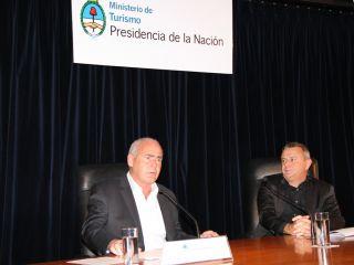 El Dakar 2016 larga en Buenos Aires y termina en Rosario