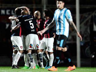 Los títulos que dejó la fecha 25 del fútbol argentino
