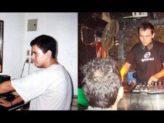 Nace la primera escuela de Disc Jockeys de Pergamino