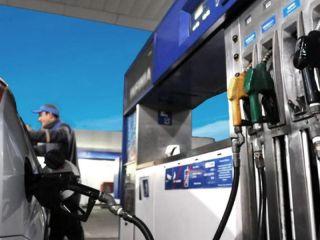 YPF y Shell aumentaron sus precios, Puma lo hará próximamente y Axion por ahora no