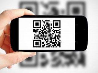 Pergamino: Escaneando un código QR se podrá acceder a información importante antes de subirse a un remis