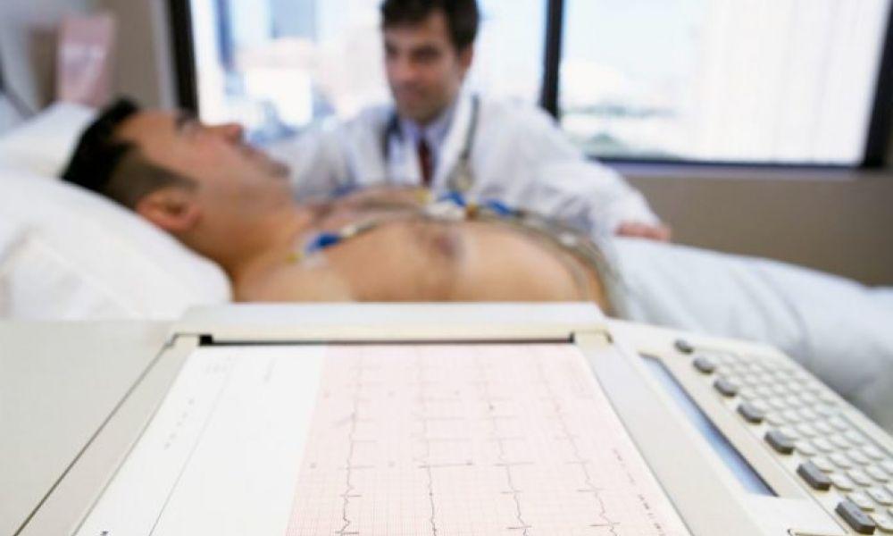 Alertan sobre las secuelas cardíacas del coronavirus