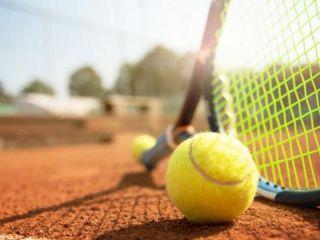 Permitirán deportes al aire libre en fase 4 y 5