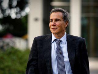 Nisman llamó varias veces a Stiuso antes de su muerte