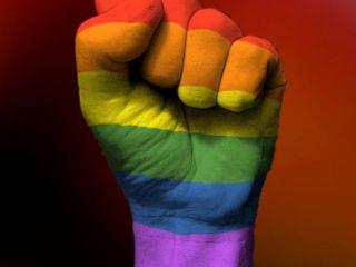 Pergamino: El lunes habrá un vivo de Instagram por la lucha contra la homofobia
