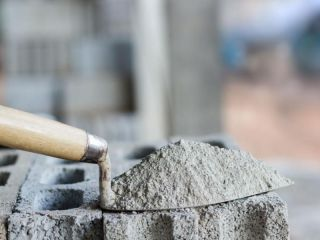 Olavarría: Loma Negra apagará sus hornos y podría generar desabastecimiento de cemento