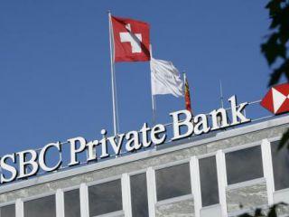 El HSBC debe repatriar 3000 millones de dólares de cuentas no declaradas