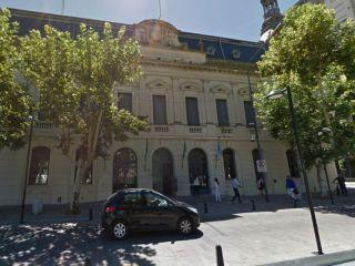 Los municipios bonaerenses no podrán usar el FIM para gastos corrientes